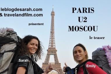 Paris-U2-Moscou-le-teaser