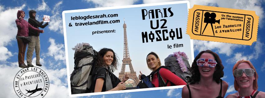 paris-u2-moscou