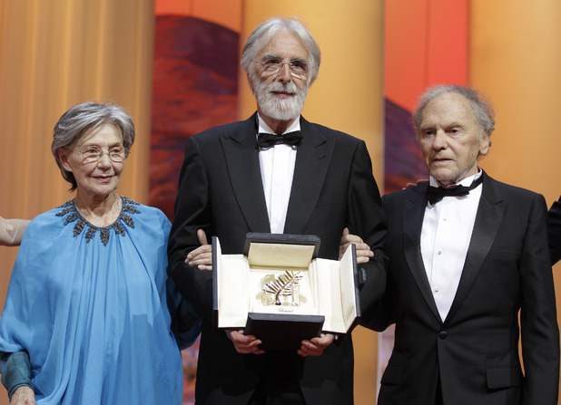 amour-palme-d-or-haneke