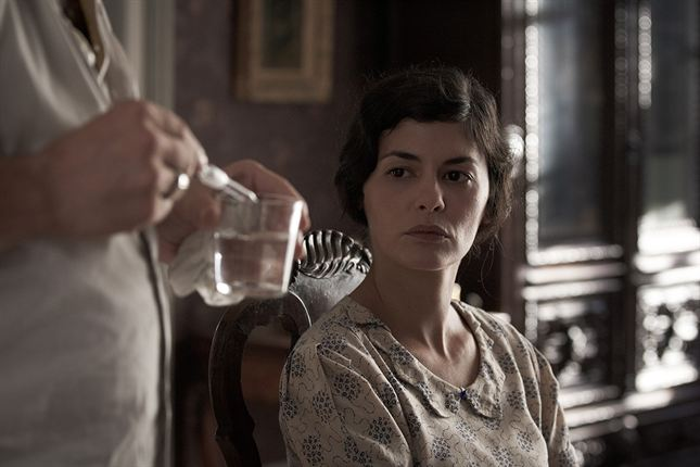 therese-desqueyroux-audrey-tautou-eddy-briere