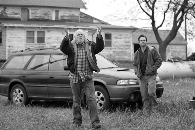 """Nebraska"" (photo Bona Fide Productions)"