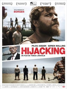 Hijacking (© Ad Vitam)