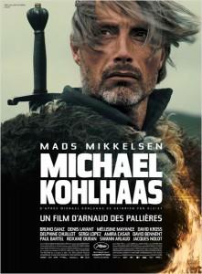 Michael Kohlhaas (© Les Films du Losange)