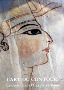 L'art du contour - le dessin dans l'Egypte ancienne