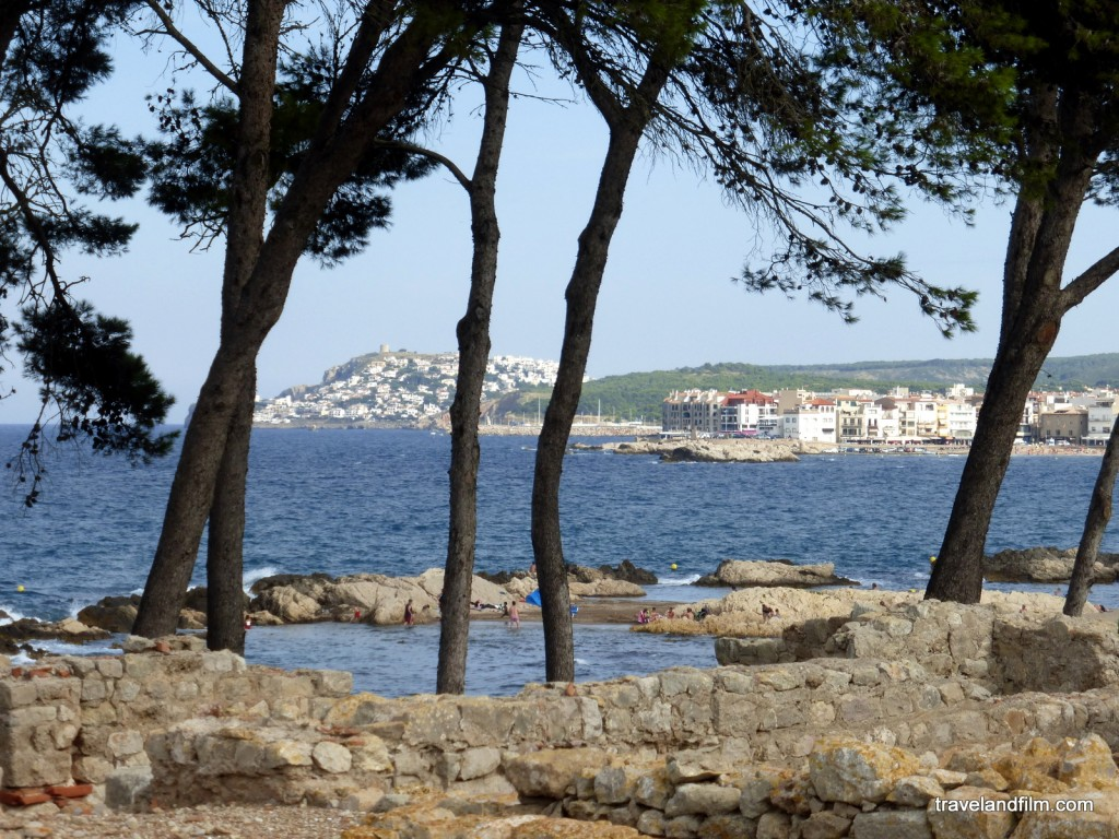 empuries-catalogne