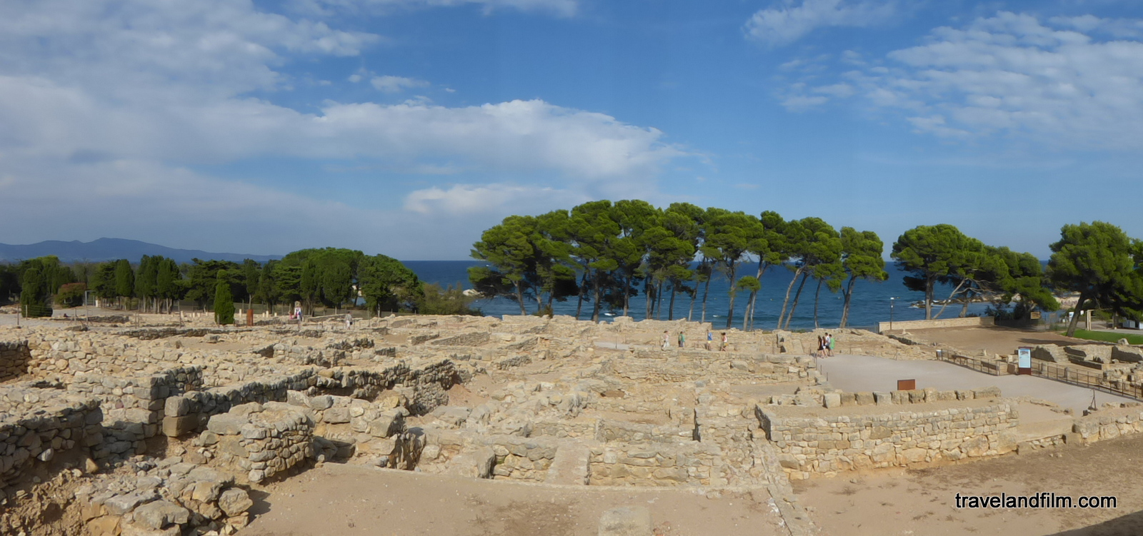 empuries-costa-brava