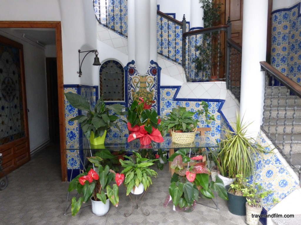 interieur-casa-bellesguard