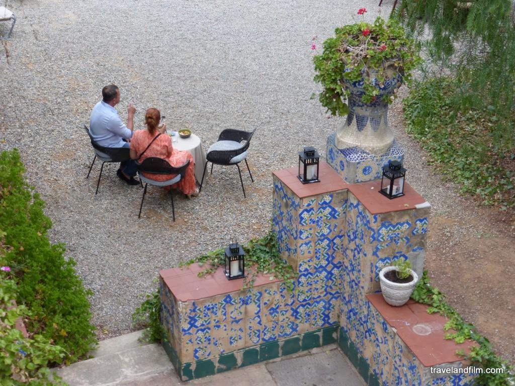 jardin-casa-bellesguard