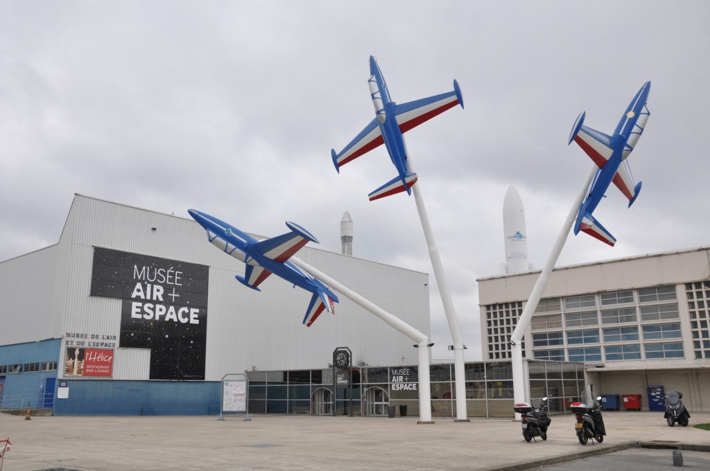 musee-air-espace-bourget-93