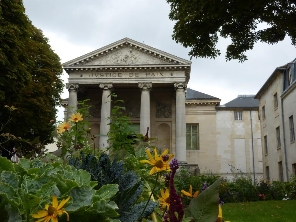 musee-art-et-histoire-saint-denis-93