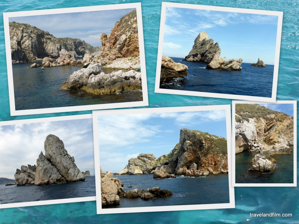 photos-iles-medes
