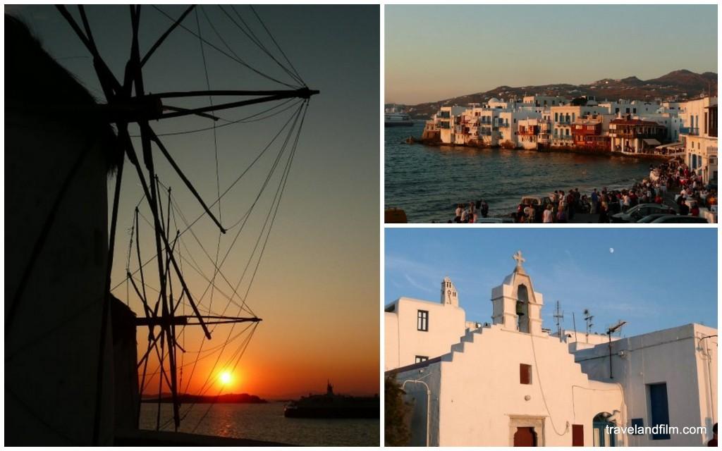 photos-mykonos-coucher-de-soleil