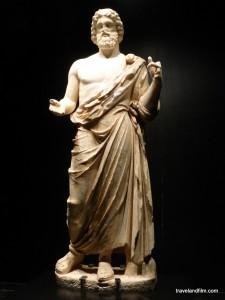statue-empuries