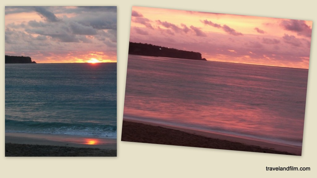 Bali-couchers-de-soleil