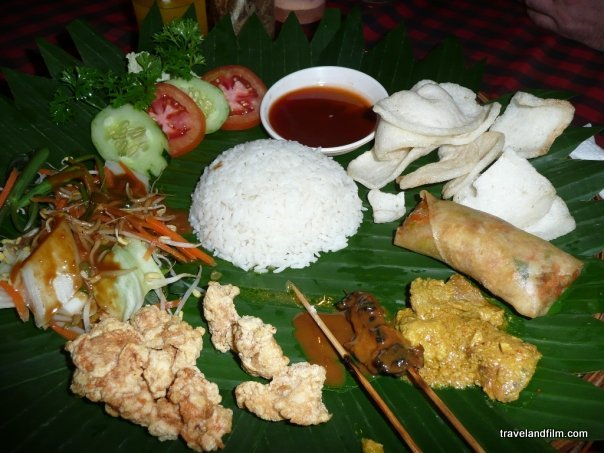 bali-specialites-culinaires