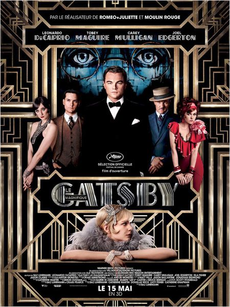 the_great_gatsby_© Warner Bros