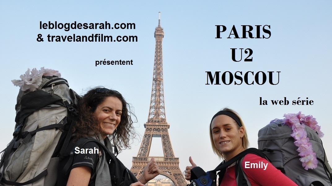 Paris-u2-moscou-web-serie