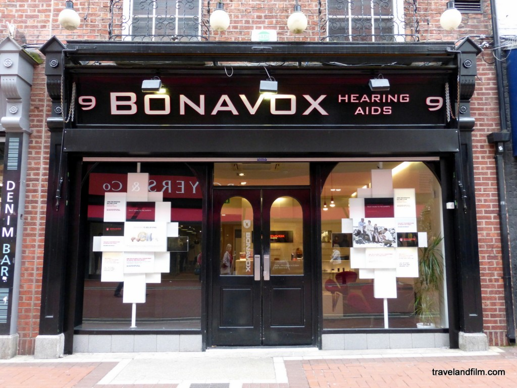 bona-vox-hearing-heads