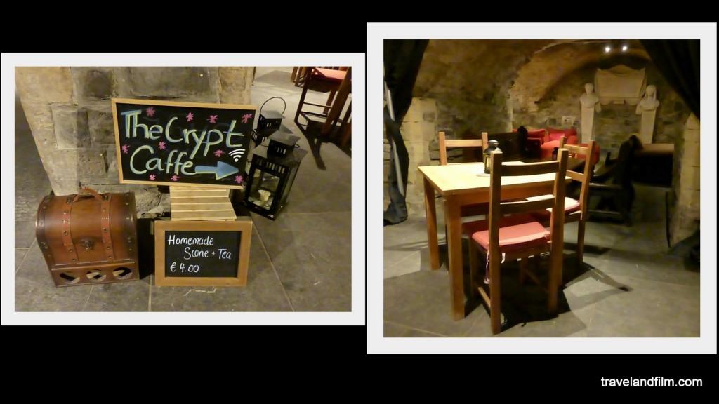 cafe-de-la-crypte-christchurch