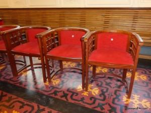 chaises-originales-nomadic