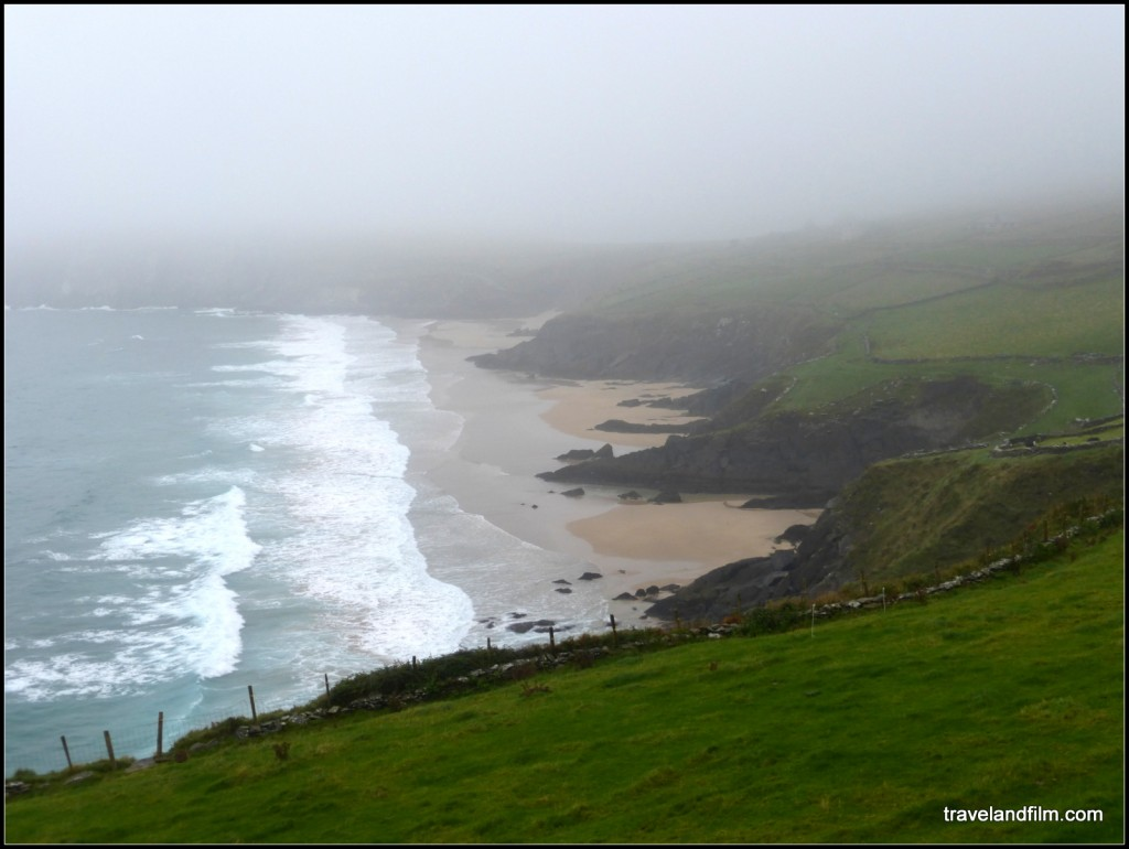 dun-chaoin-beach-dingle