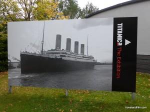 expo-titanica