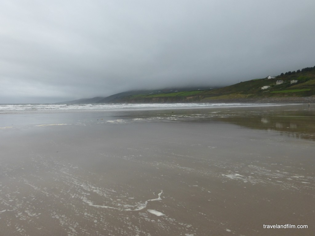 inch-beach-peninsule-de-dingle