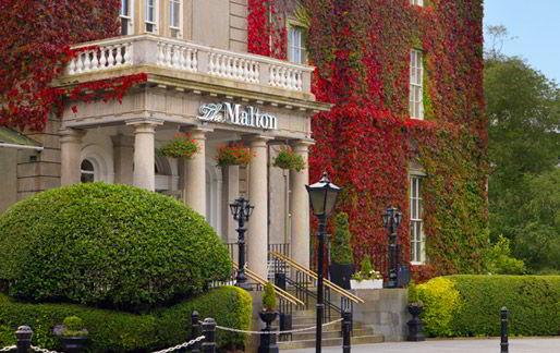 malton-hotel-killarney