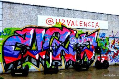u2-wall