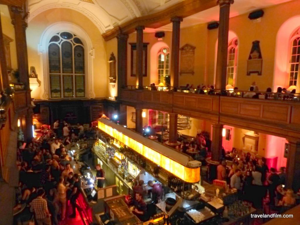 the-church-bar
