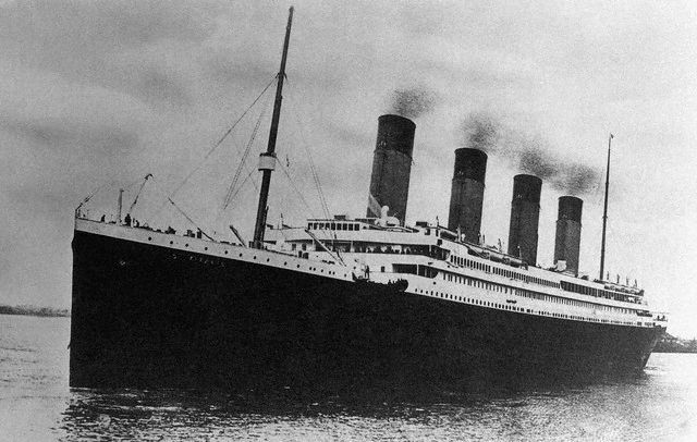 titanic-southampton-1912