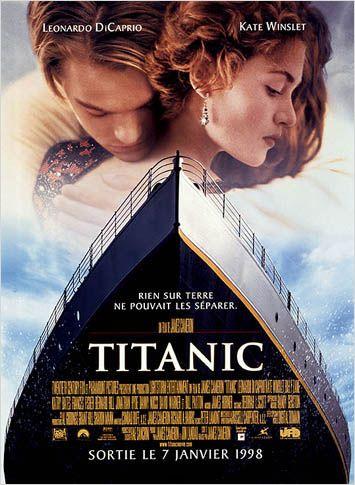 titanic-affiche