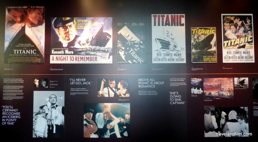 titanic-mythes-et-realite