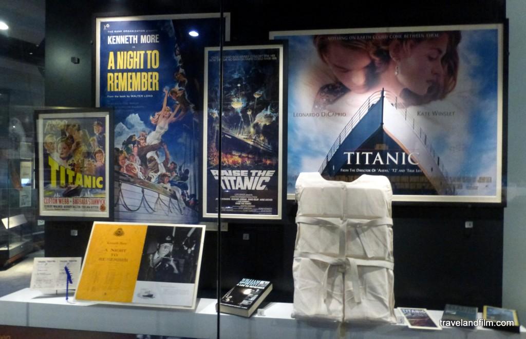 transport-museum-titanica-expo
