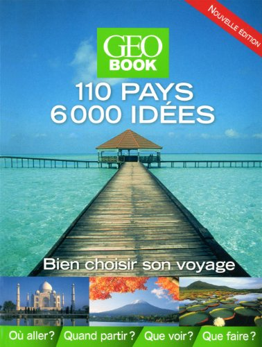 110-pays-6000-idees-geo-book