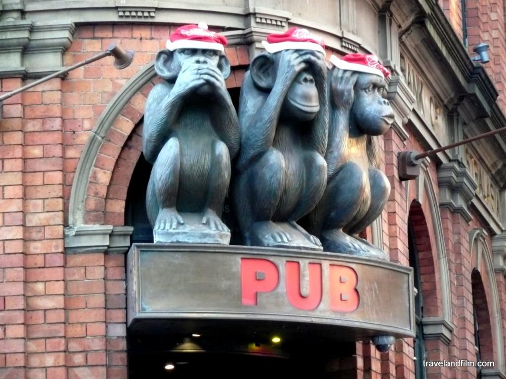 3-monkeys-sydney