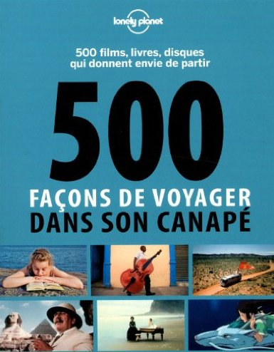 500-facons-de-voyager-dans-son-canape