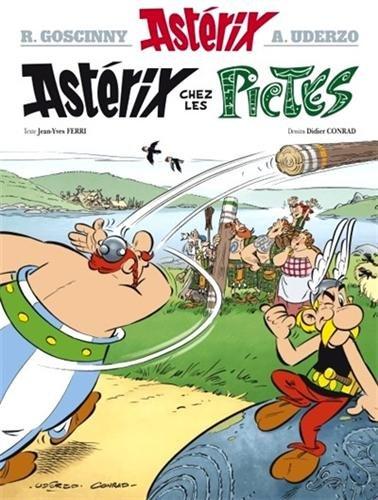 asterix-chez-les-pictes