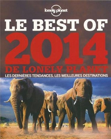 best-of-2014-lonely-planet