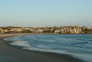 bondi-beach-header