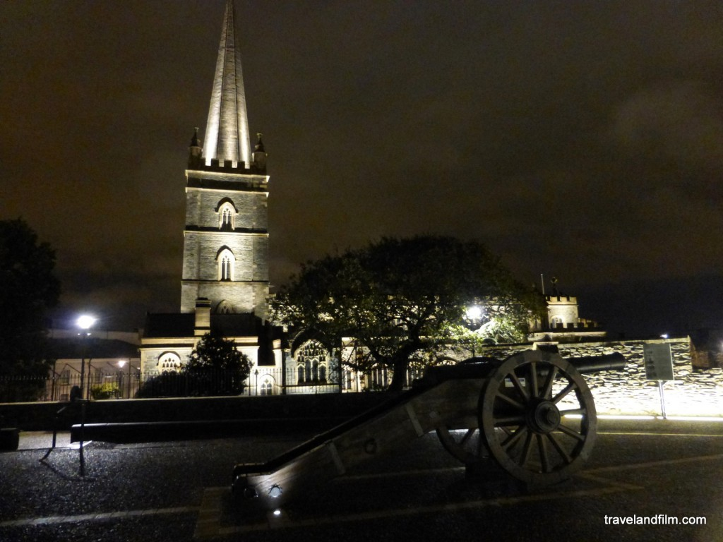 cathedrale-st-columb-derry