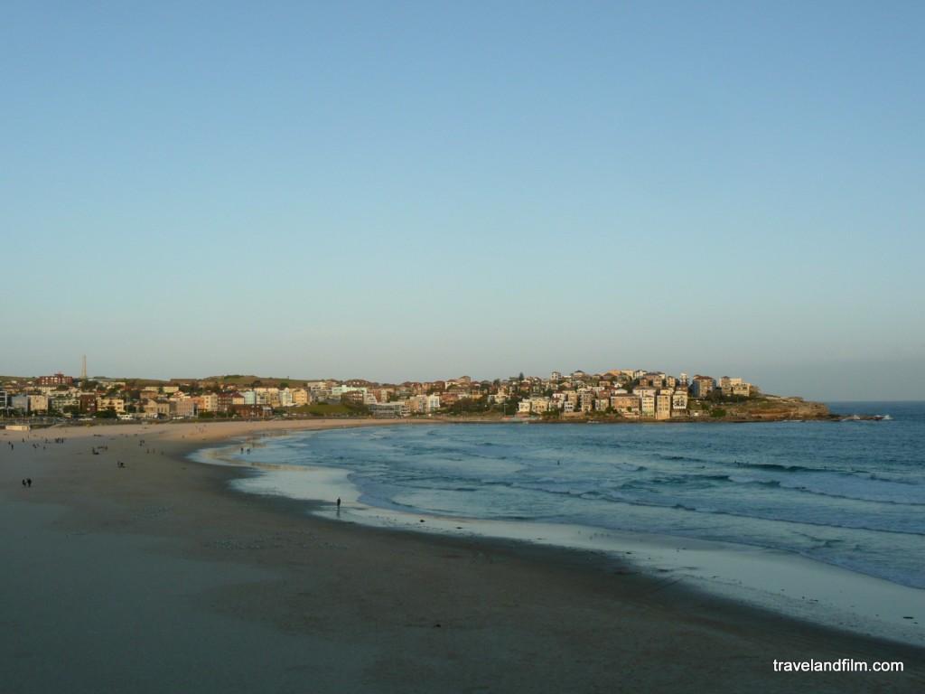 coucher-de-soleil-bondi-beach
