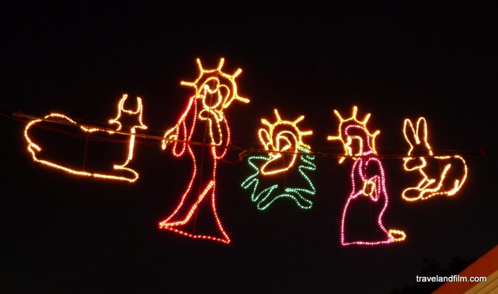 decoration-lumineuse-mexique