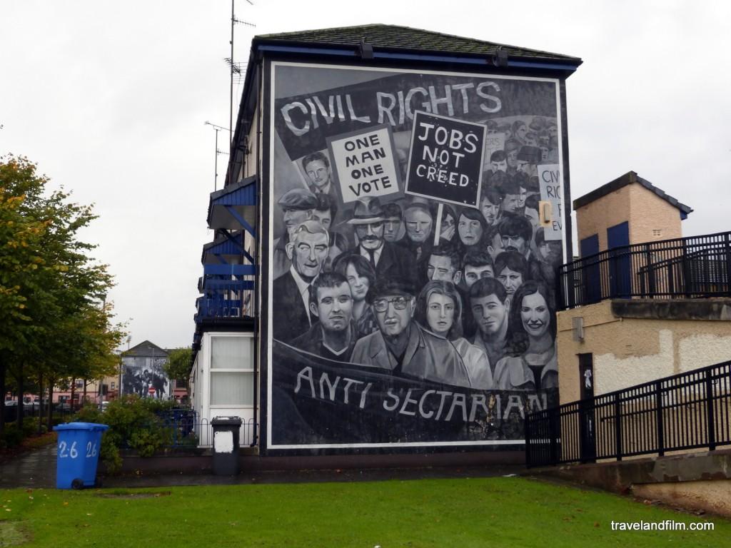 droits-civils-mural-derry