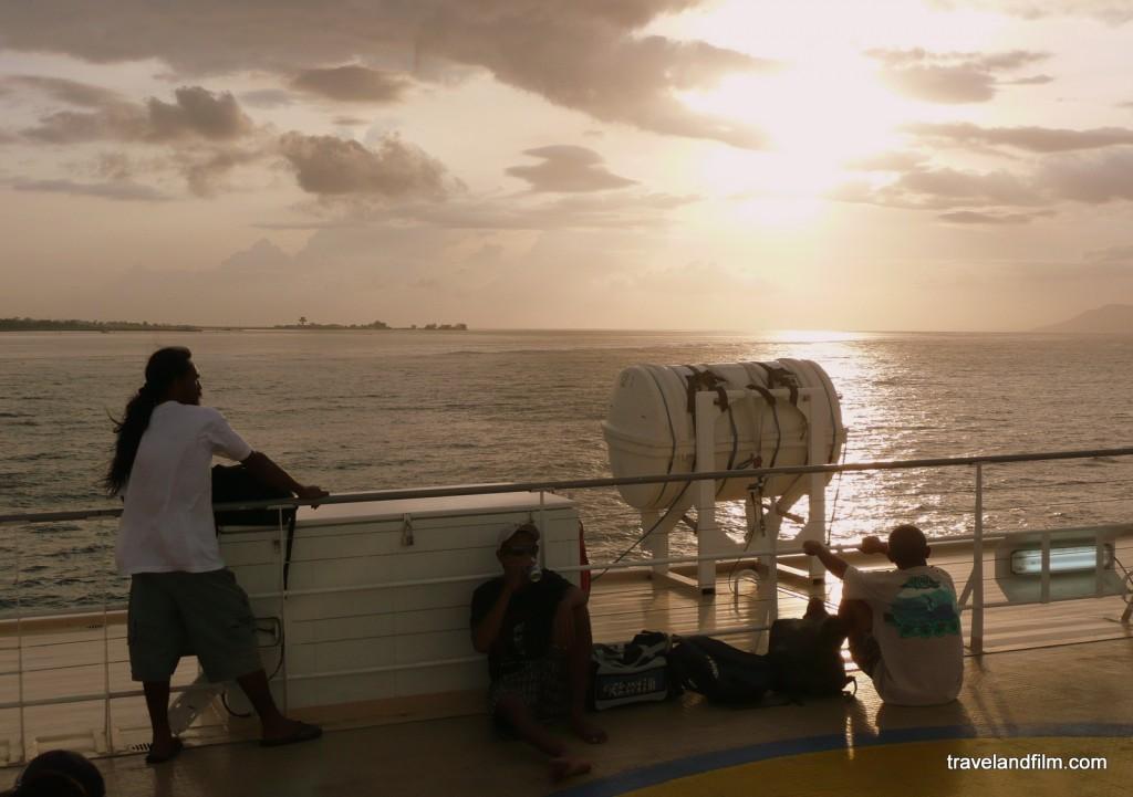 ferry-tahiti-moorea