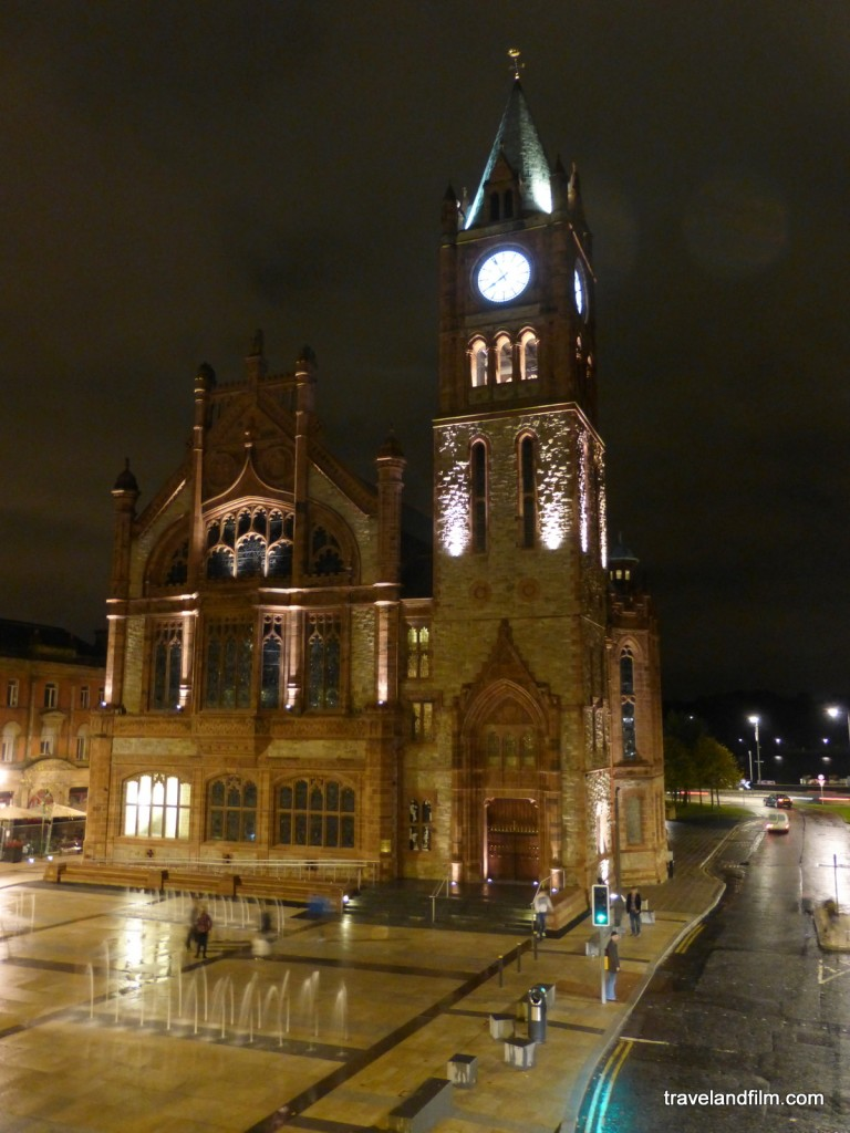 guildhall-derry