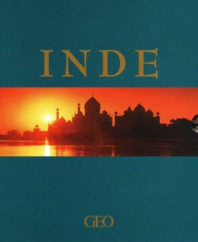 inde-coffret-luxe-geo