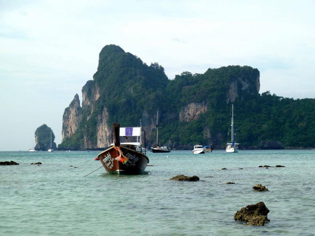 koh-phi-phi-thailande