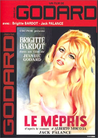 le-mepris-godard-bardot