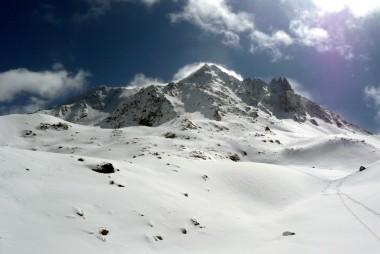 les-alpes